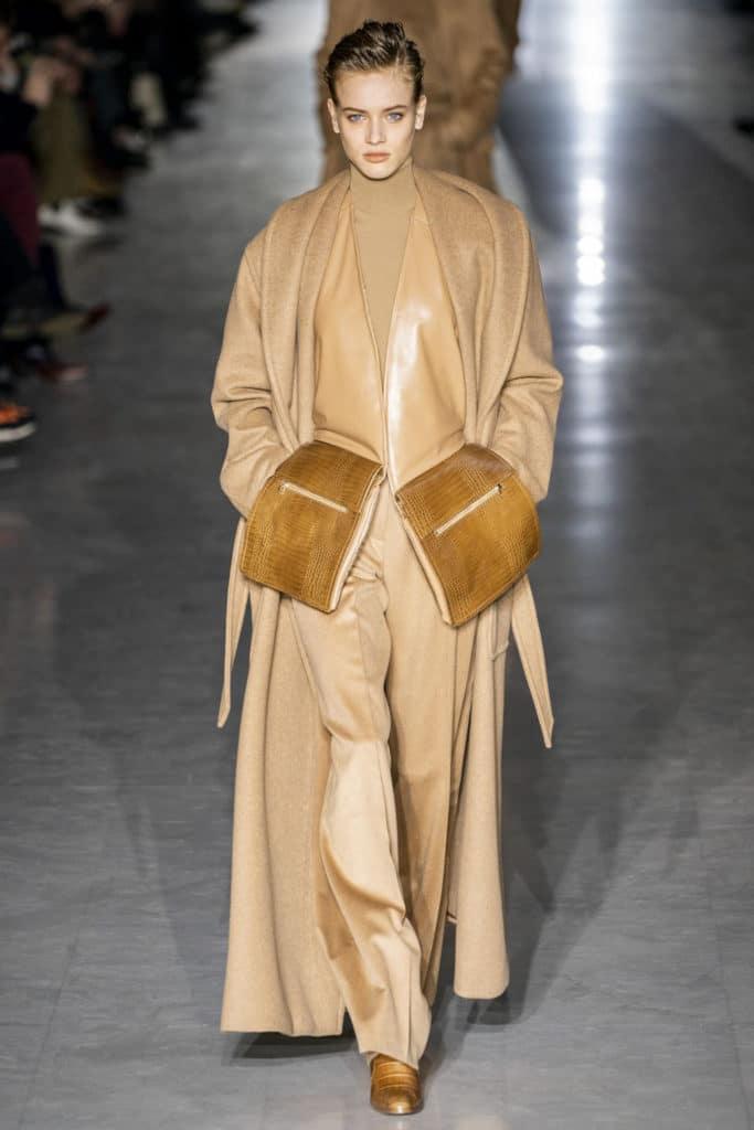 Tendenze moda donna 2019 2020 – Abbigliamento multibrand